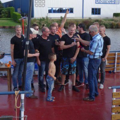 60_team-Bentheimer-z