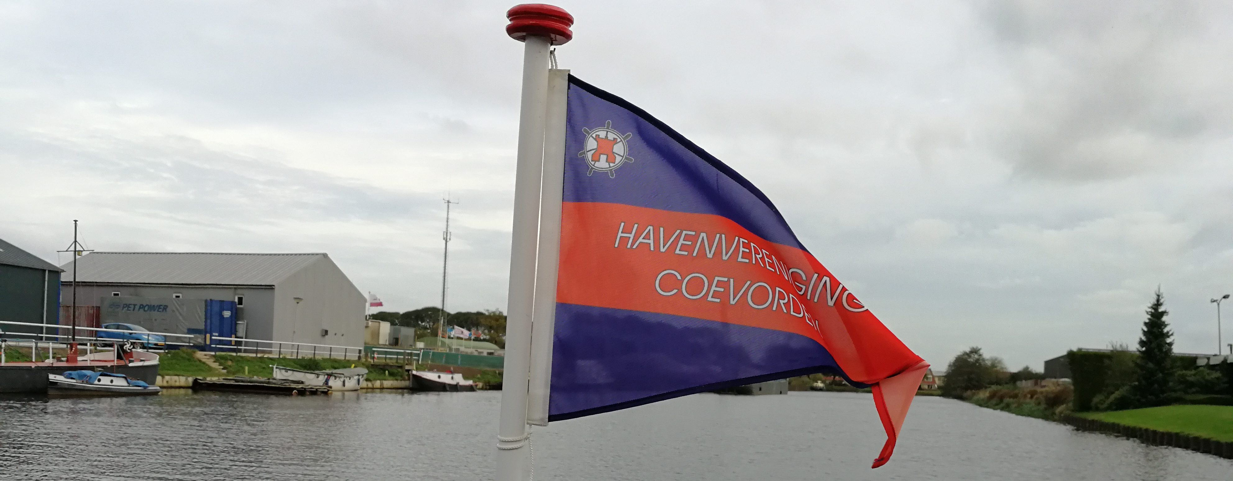 Havenvereniging Coevorden